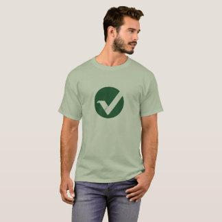 Vertcoin (VCC) Crypto T-shirt