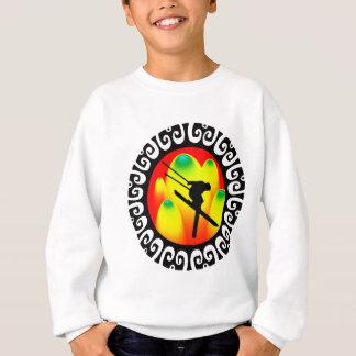 Vertical Air Sweatshirt