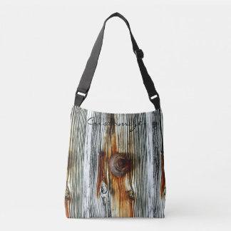 vertical driftwood grey Thunder_Cove Crossbody Bag