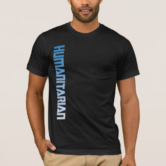 Vertical Humanitarian Shirt 1