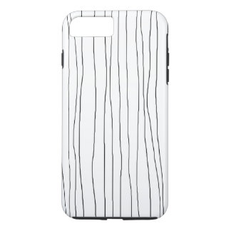 Vertical Lines Case