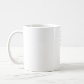 vertical template prod coffee mug