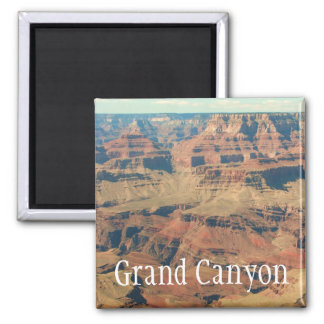 Very Beautiful Grand Canyon Magnet! Magnet