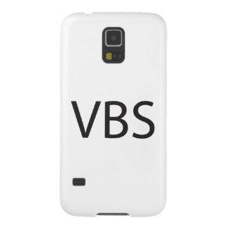 Very Big Smile ai Galaxy S5 Case