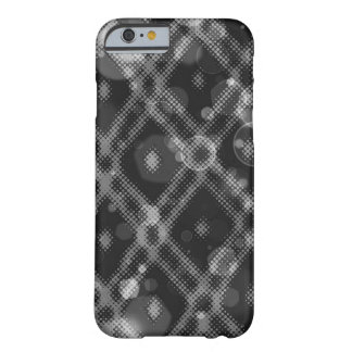 Very Decent iphone Case- iphone 6s Case