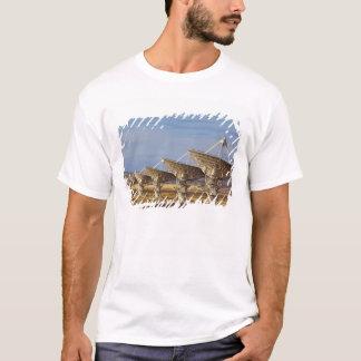 Very Large Array aka National Radio Astronomy T-Shirt
