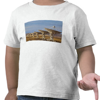 Very Large Array aka National Radio Astronomy Tee Shirts