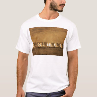 Very Large Array T-Shirt
