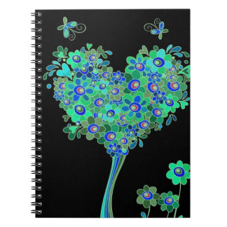 VERY LOVING ***WEDDING OR SHOWER GUEST BOOK*** NOTEBOOK