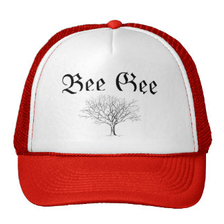 Very nice and comfrotable trucker hat