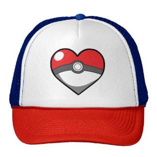 Very nice casual design trucker hat