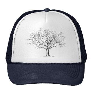 Very nice, comfortable hat