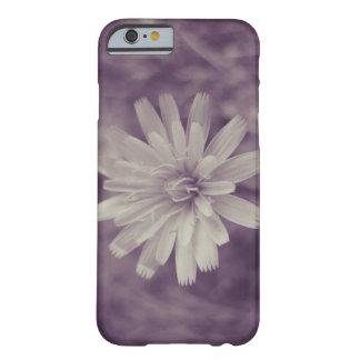 Very Pretty Flower Phone Case