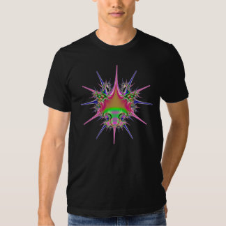 Vesiculo Shirt