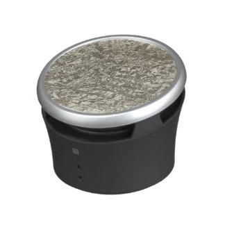 Vesoul Speaker