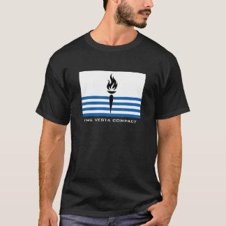 Vesta Compact T-Shirt