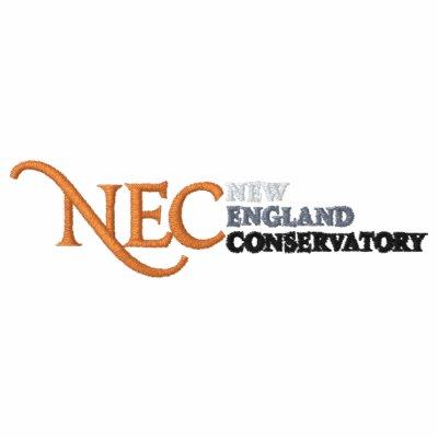 Veste de voie d'ouatine brodée par NEC (mâle)
