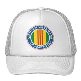 Vet Hat