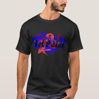 Vet Paint Logo T-Shirt