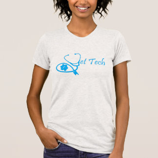 VET TECH VETERINARY TECHNICIAN tEE