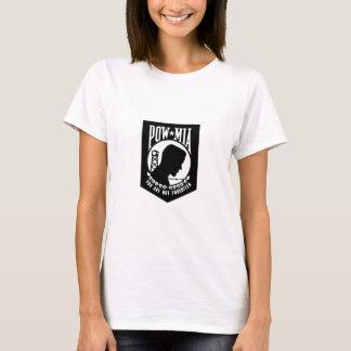 Veteran/POW T-Shirt