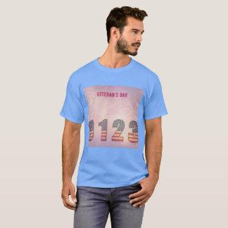 VETERAN ` S DAY T-Shirt