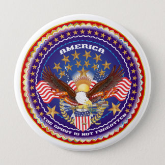 Veteran See it in Action View About Design Below 4 Inch Round Button