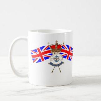 Veteran's Mug