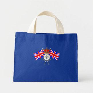 Veteran's Tote Bag