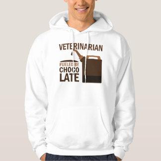 Veterinarian Gift Hoodie