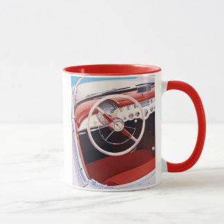 Vett Mug