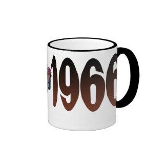 Vette66 Tasse À Café