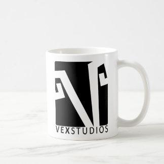 Vex Mug