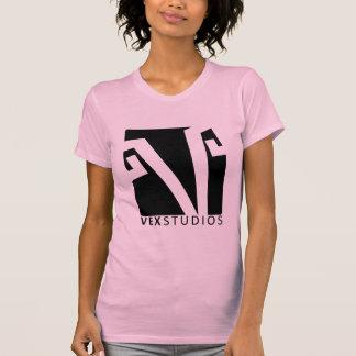 Vex Studios Pink Tank Top
