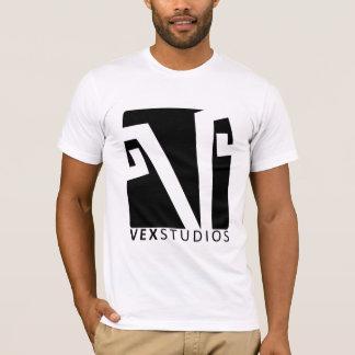 Vex Studios T-Shirt