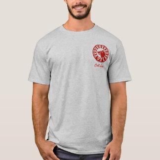 VF-1 F-14 Tomcat - Light colored T-Shirt