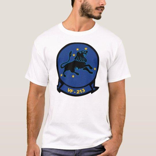 VF-213 Blacklions T-Shirt