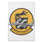 VF-21 Freelancers F-14 Tomcat iPad Case