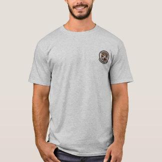 vf-32 T-Shirt