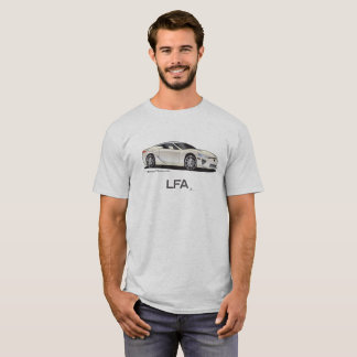 VFA T-Shirt