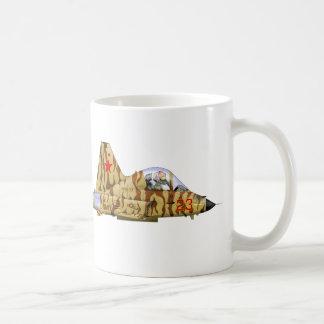 VFC13Saints mug