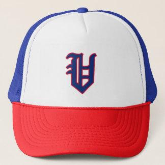 VH Hat