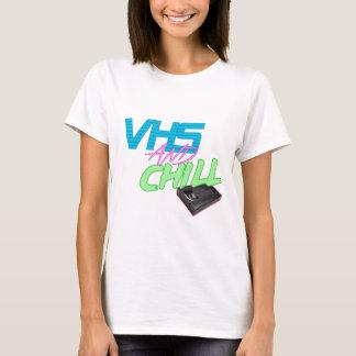 VHSnCHill T-Shirt