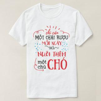 Việt Nam Tshirt