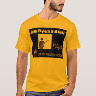 Viagra T-Shirt