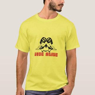 vibe alive logo T-Shirt