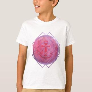 Vibe Anchor T-Shirt