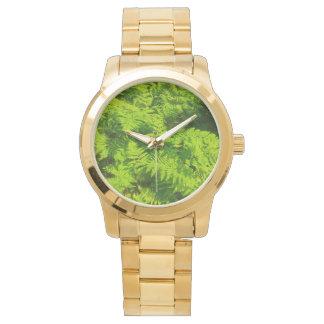 Vibe Watch