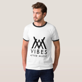 Vibes After Music T-Shirt