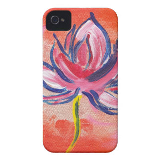 vibrance coques iPhone 4 Case-Mate